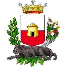 Capannori-Stemma