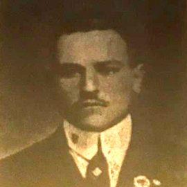 Girolamo Martino (NY)