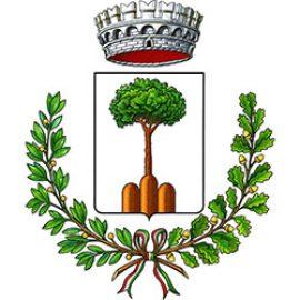 Maltignano