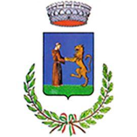 Monacilioni-stemma