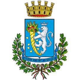 Sezze
