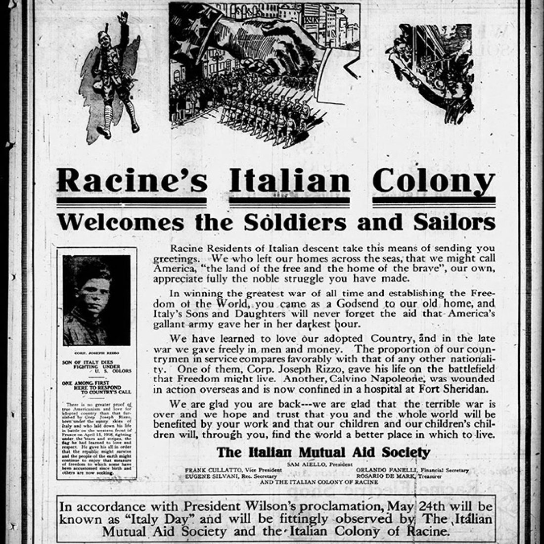 The_Journal_Times_Wed__Mar_5__1919_