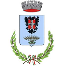 Villafrati